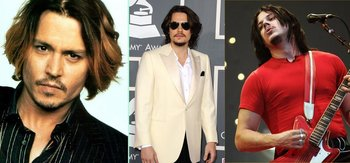 depp-mayer-white.jpg
