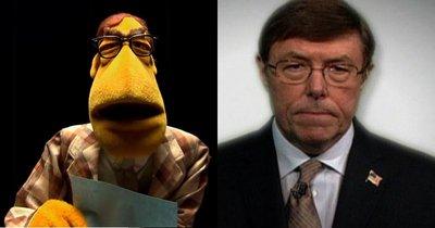 casserl<br /> y-muppet.jpg
