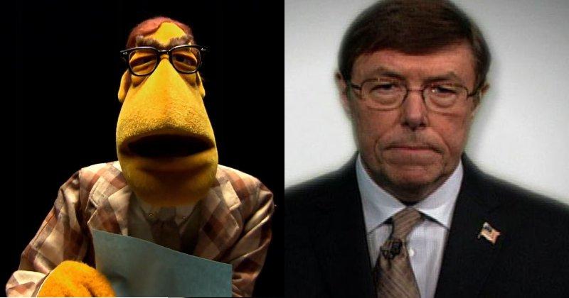casserly-muppet1.jpg
