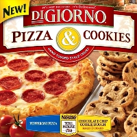 pizza-cookies.jpg