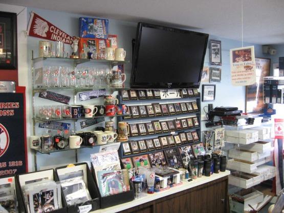 Baseball Shop (1)