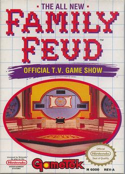 250px-FamilyFeud-NES-Front-USA