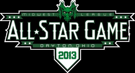 MidwestLeagueAll-StarGame2013_PMK0100a_2013_SCC_SRGB