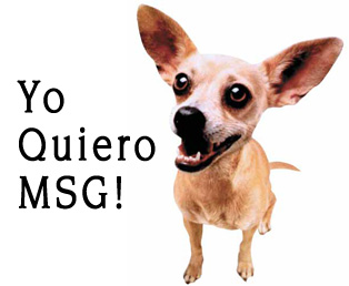 taco_bell_chihuahua_msg
