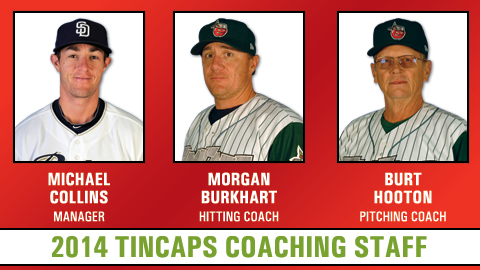 2014-Coaching-Staff