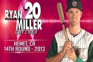 20-Miller-PINK-XF0
